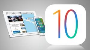 iOS 10, tutte le nuove funzionalità racchiuse in un video concept