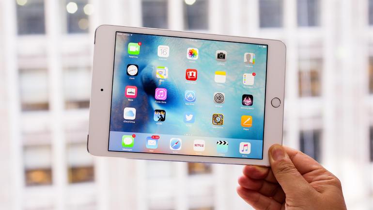 Come velocizzare il proprio iPad