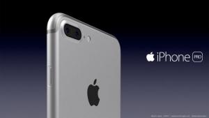 iPhone 7 potrebbe avere lo smart connector? Nuovi rumors