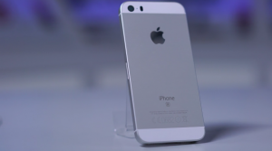 Trasforma il tuo iPhone SE in un iPhone 6 SE: ecco come fare