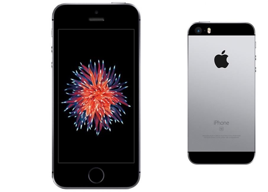 iPhone SE al ribasso a distanza di poco dal suo debutto: prezzo SHOCK