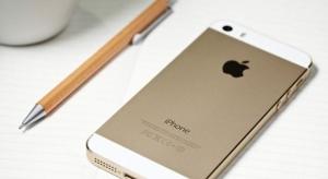 iPhone SE riscontra problematiche con il bluetooth in chiamata