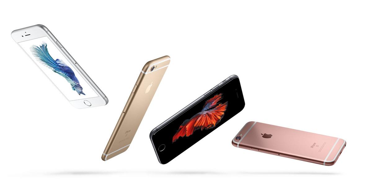 Gli iPhone durano solo 3 anni, parola di Apple