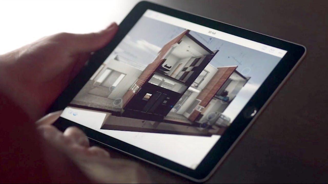 iPad Pro da 9.7 pollici monta un display di alta qualità: il parere di DisplayMate