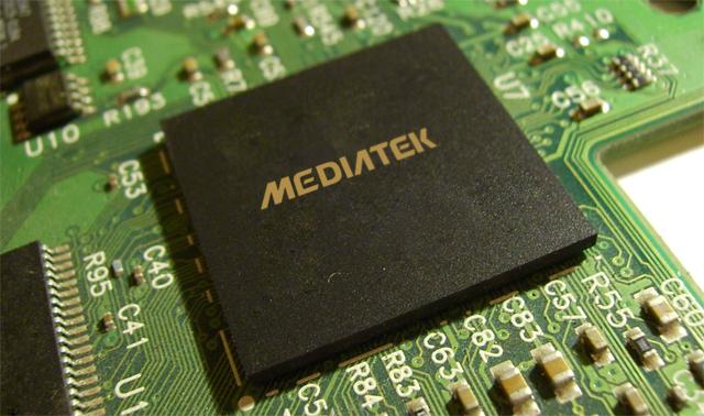 Moto G Turbo adotta il processore MediaTek: nuovo benchmark