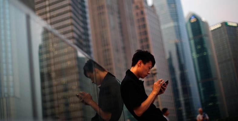 scegliere smartphone cinesi