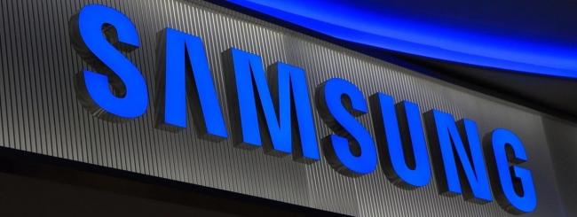 Samsung Galaxy C, ecco la nuova serie di smartphone