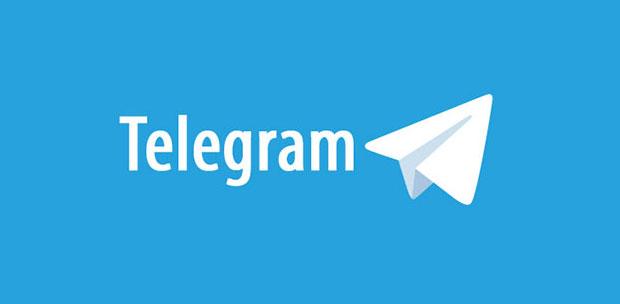 Come cambiare numero su Telegram
