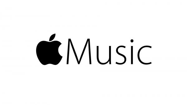 Apple Music a prezzo scontato: nuovi piani per gli studenti