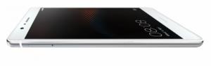 Huawei P9 Lite arriva in Italia a 299 euro, disponibile da fine mese: il video