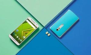 Dopo tanti rumors finalmente vediamo confermare da parte di Lenovo, la data ufficiale di presentazione del suo prossimo dispositivo Moto Z: il 9 giugno 2016. Insomma per il top di gamma della società mancano ormai due settimane prima che venga lanciato sul mercato! Oltre a Moto Z potremmo vedere anche un secondo modello che però disporrà di caratteristiche tecniche meno importanti. Tra le novità tanto attese emergono allo scoperto i Moto Mods che consentiranno al dispositivo di avere delle componenti assemblate tra di loro con modularità. Inoltre ci saranno dei case esterni che si collegheranno al nuovo Moto Z inserendo un pin nella cover posteriore, garantendo una maggiore autonomia e anche il comparto fotografico migliora. Il prossimo dispositivo nato dall'unione dei marchi Lenovo/Motorola riuscirà a riscontrare un grande successo tra gli utenti. Ed ora cerchiamo di tenere a freno la nostra curiosità in quanto si dovrà attendere sino al 9 di Giugno. Nel corso dei prossimi giorni sulla rete potrebbero emergere nuove informazioni quindi continuate a seguirci se vi interessa il nuovo Moto Z! Il prezzo di lancio di questo terminale si aggirerà sulle 300 euro (attendiamo conferme così come la sua disponibilità in commercio). Che cosa ne pensate al riguardo?
