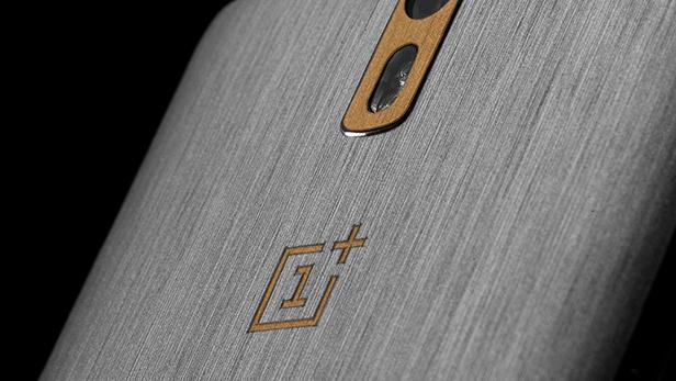 OnePlus 3, in arrivo due versioni: una con RAM da 6 GB e 3500 mAh