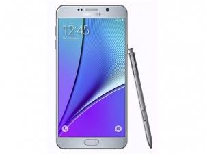Samsung Galaxy Note 6, nuovi rumors: autofocus ad infrarossi e USB Type-C