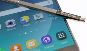 Galaxy Note 6 Lite, in arrivo un modello low cost? Rumors