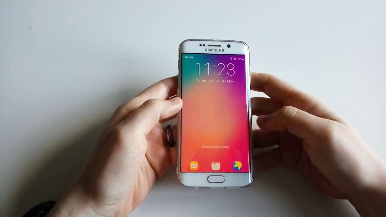 Samsung Good Lock nuovo aggiornamento: il changelog ufficiale