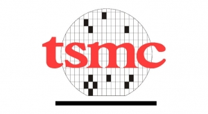 iPhone TSMC