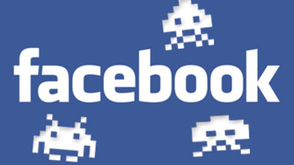 facebook vulnerabilità