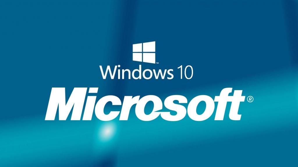 windows 10 avvio veloce