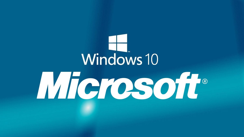 Come Rendere Windows 10 Pi 249 Veloce All Avvio Newsgeek