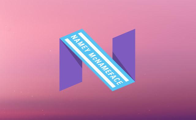 In arrivo un Fix per Android N Developer Preview 4