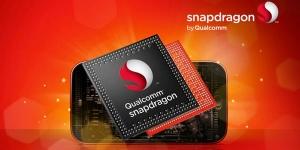 Avvistati i nuovi Snapdragon 821 e Snapdragon 823