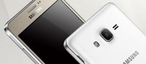 Ecco le specifiche di Samsung Galaxy On7 2016