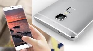 Elephone S3 in commercio dal 10 giugno: video confronto con iPhone 6s