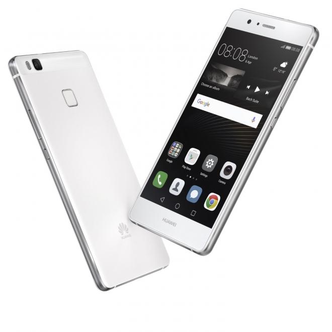 Huawei P9 Lite continua a scendere di prezzo: ora 233€