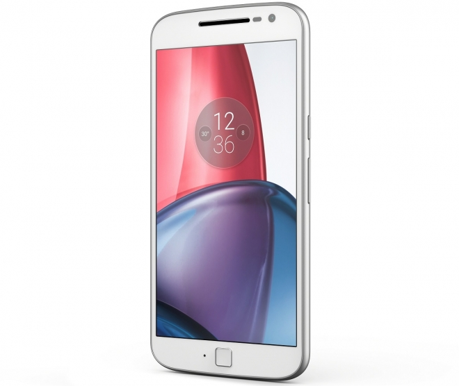 Il nuovo Motorola Moto G4 Plus disponibile in Italia