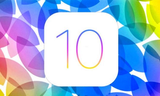 Con iOS 10 il Jailbreak sarà possibile?