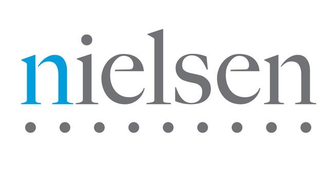 """Nielsen conferma: """"Galaxy Note 7 anche in Italia"""""""