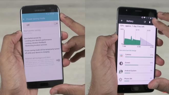 """OnePlus 3: ecco come gira dopo il """"fix"""" della RAM"""