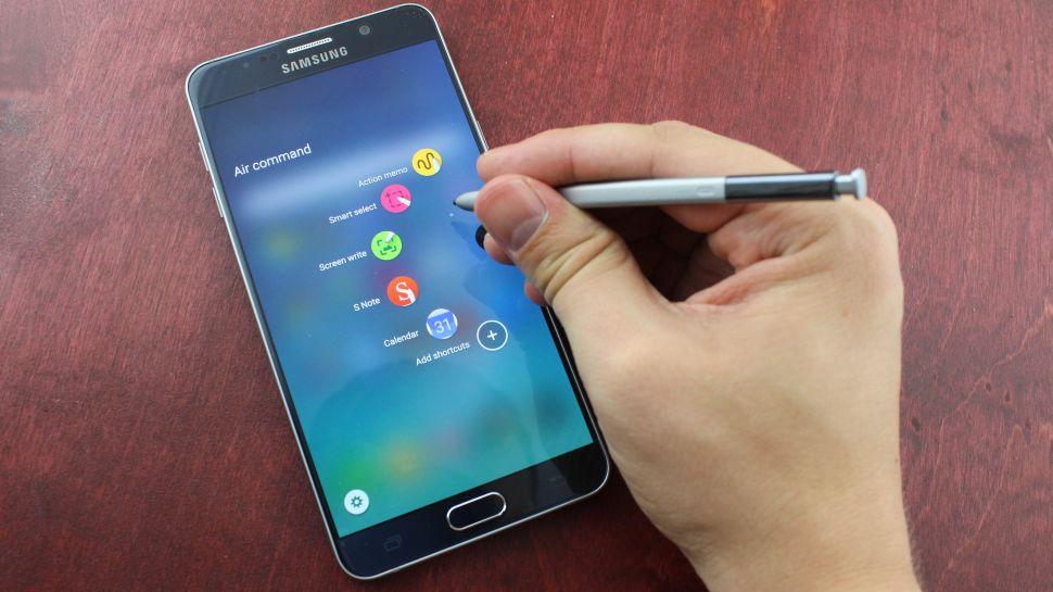 Samsung Galaxy Note 7, confermato il nome? Ultimi rumors