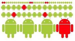 Scoperto un nuovo malware sui dispositivi Android
