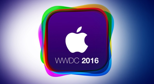 WWDC 2016, tutte le novità che saranno presentate