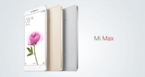Xiaomi Max, sold out dal primo giorno di vendita
