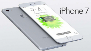 iPhone 7: rumors sul prezzo e caratteristiche
