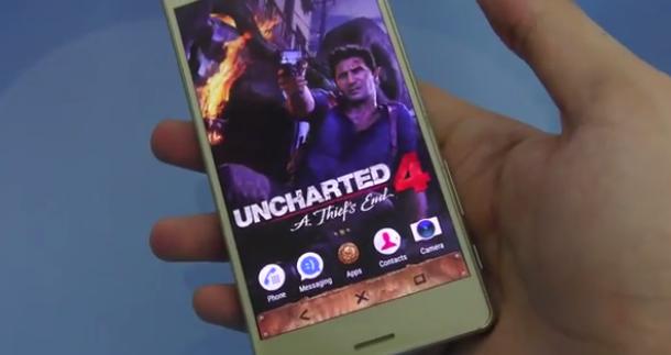 Sony Xperia X non è impermeabile: test in acqua! [Video]