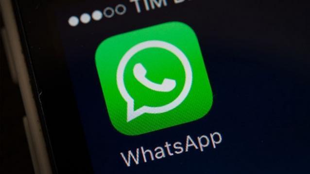 Whatsapp, supporto alle GIF e ottimizzazioni alla UI per la piattaforma iOS