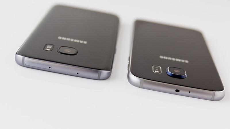 Samsung Galaxy S8 tra fantasia e realtà. Cosa aspettarsi?