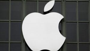 apple-vendite