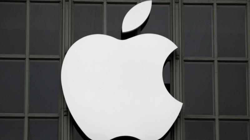 Apple ha raggiunto un miliardo di vendite di iPhone