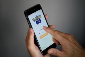 Che lavoro vuoi fare da grande? Vendere account Pokémon Go !