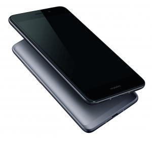 Huawei-GT3