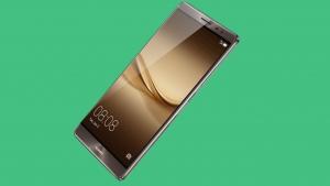 Huawei Mate 9 in arrivo entro fine anno