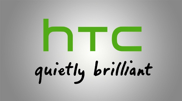 In arrivo a settembre HTC Desire 10