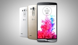 LG, ecco l'elenco dei dispositivi aggiornati ad Android M