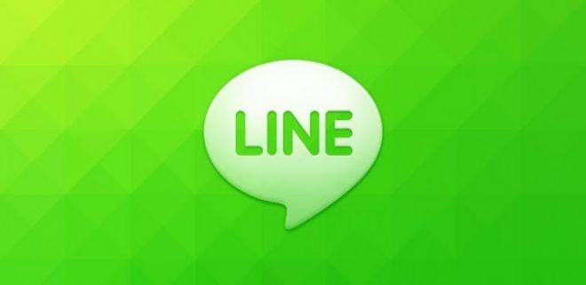 LINE attiva la crittografia end-to-end alle chat