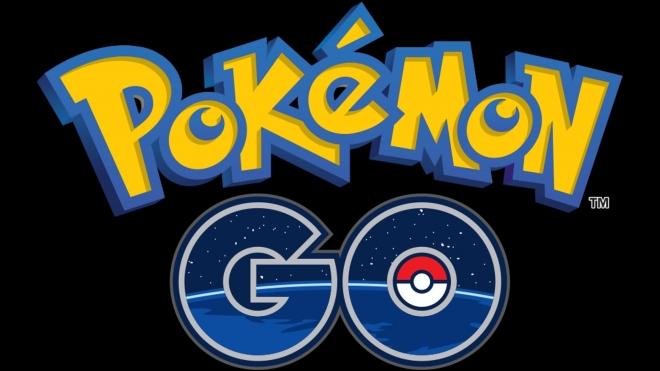 Pokémon Go, il gioco dell'estate 2016