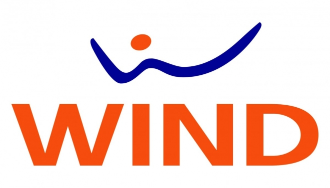 Rimodulazioni Wind: Wind 12 diventa a pagamento
